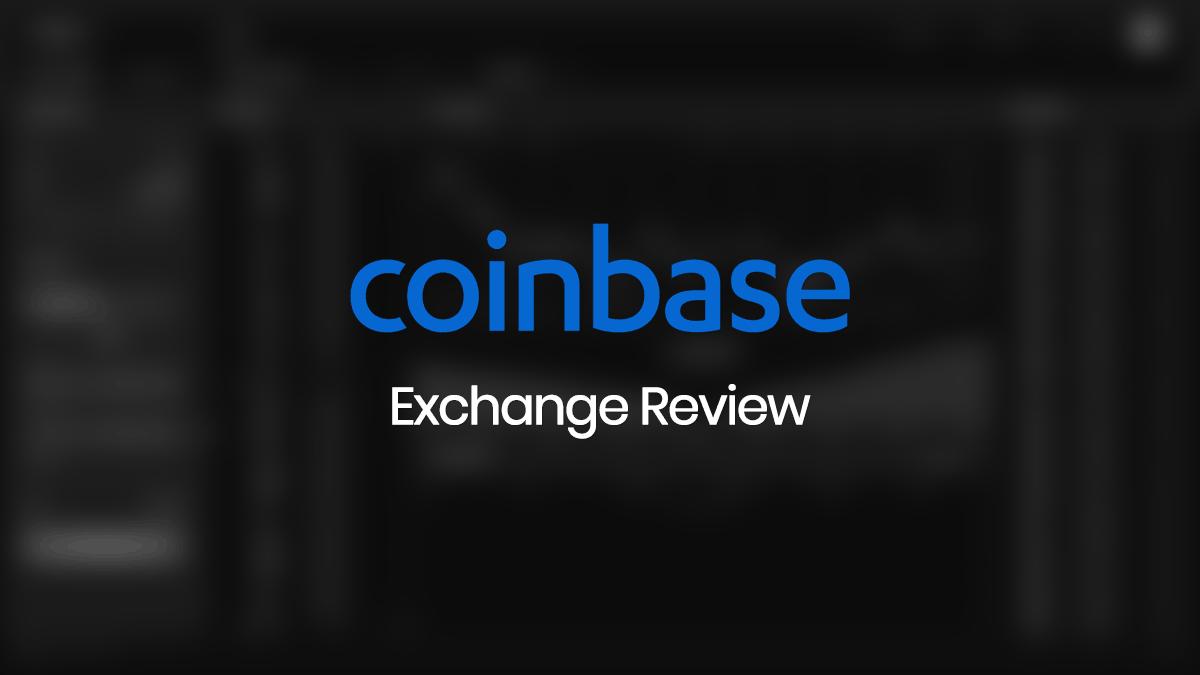 coinbase exchange no fees