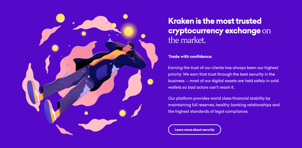 cryptocurrency exchange overview
